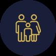 droit-famille-logo - EON Avocat Bobigny Ile de France 1
