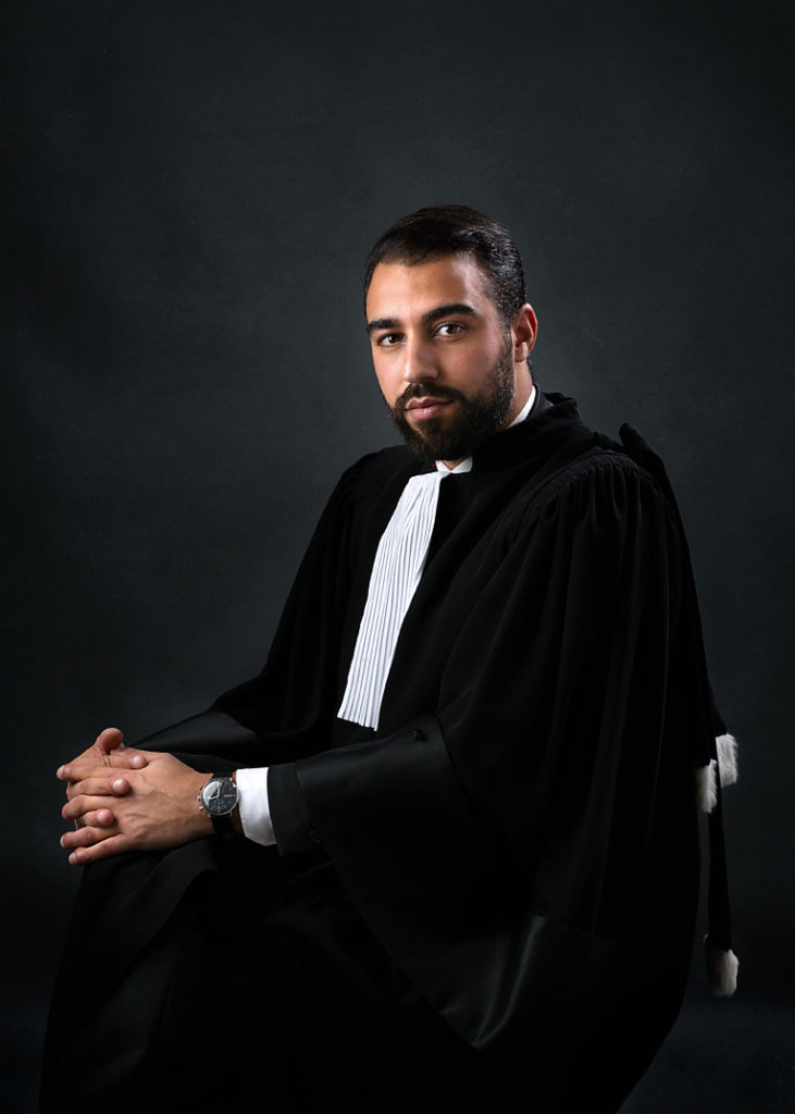 MAITRE EL-OUCHIKLI-eon avocat bobigny BOBIGNY