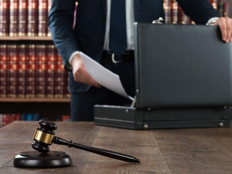 eon avocat bobigny droit penal bobigny avocat